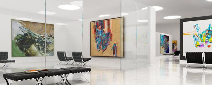 Interior-Artwork1