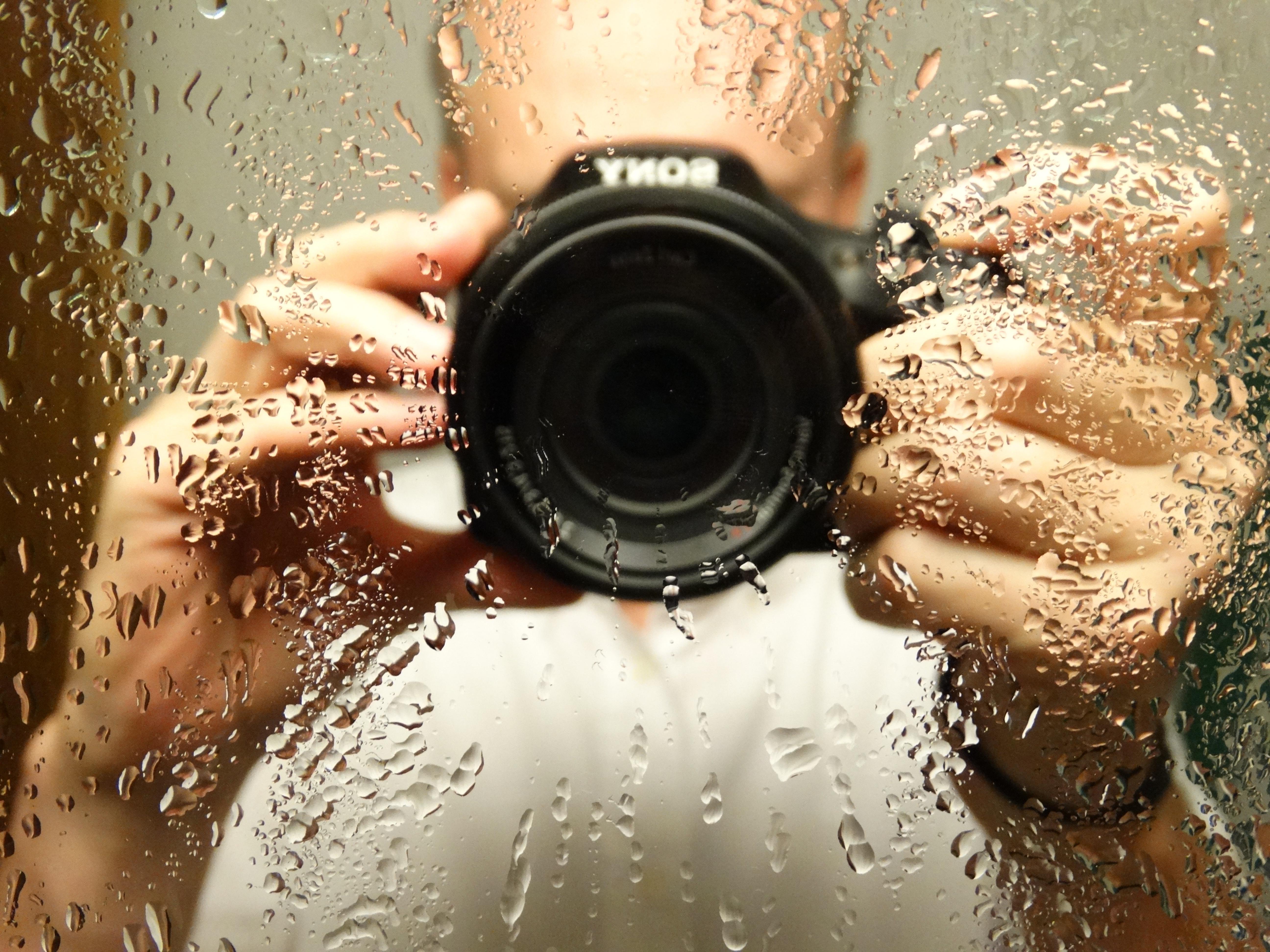 photographer-489089
