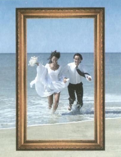 wedding-and-sea
