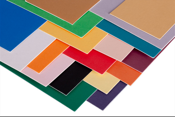 color-mat-boards